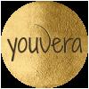 Youvera